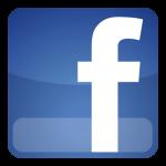 Facebook Clipart Font 7