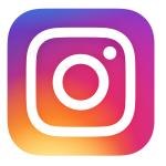 Instagram Logos Png Images Free Download 2